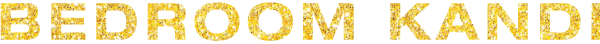 Bedroom Kandi mobile logo